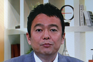 NHKama.png